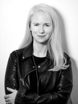 Juliet Tierney