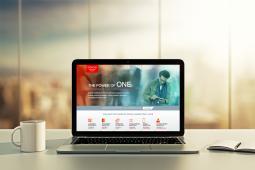 Oracle Marketing Cloud image