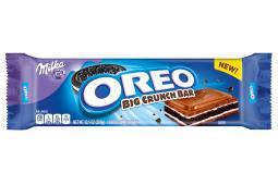 Oreo Milka 300g Bar