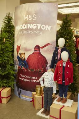PaddingtonMerchandise17