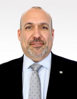 Arturo Perez
