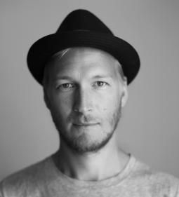 Tomas Jonsgarden