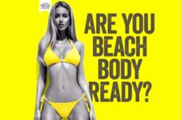 London Mayor Bans 'Body Shaming' Ads From Transport Network
