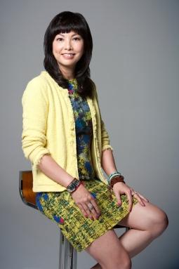 Pully Chau