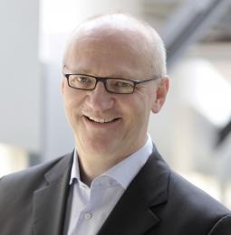 Ralf Specht