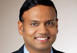 Frito-Lay North America CMO Ram Krishnan will explore safeguarding and improving the customer experience.
