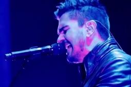 Ram spot featuring singer Juanes