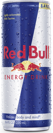 Is it actually the best energy drink out there?