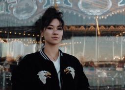 Renee Mao