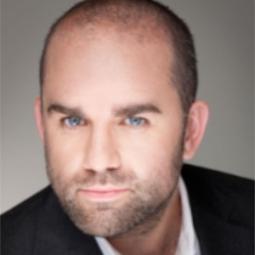 Richard Dunmall
