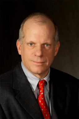Paul Rittenberg