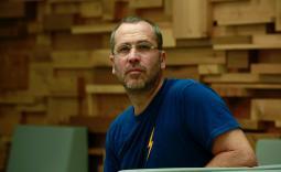 Rob Palmer