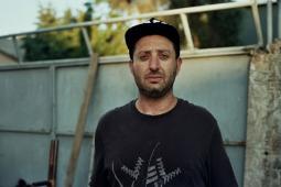 Scott Weintrob