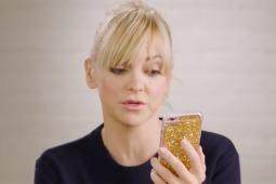 Kind Presents: Anna Faris Reads Bad Protein Bar Reviews
