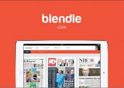 Blendle