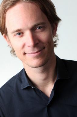 Emmanuel Seuge