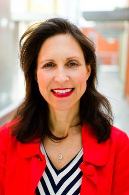 Shari Boyer