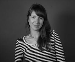 Sophie Thiellon