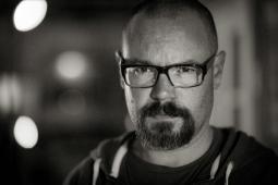 Kevin Zimmerman