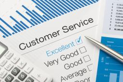 Death to the Survey: How to Turn Customer Feedback Into a Brand Experience