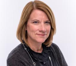 Susan Treacy