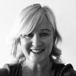 Susanne Kelly