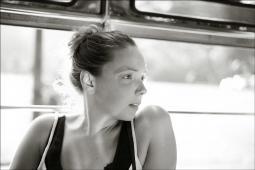 Eve Ashwell
