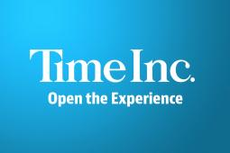 Time Inc. separated from Time Warner last June.