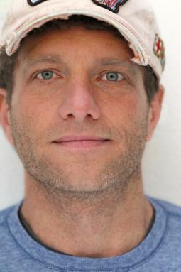 Todd Kellstein