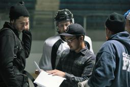 Lloyd Lee Choi