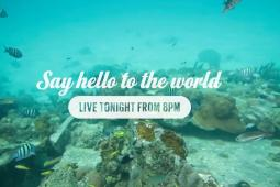 Virgin Holidays to Live-Stream U.K. TV Ad From 8 Countries