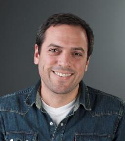 Mark Fitzloff