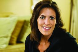 DDB's Wendy Clark will chair Glass Lions