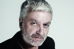 Stephane Xiberras
