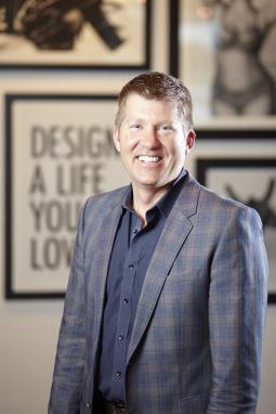 Brian Beitler