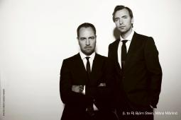 Marlind & Stein