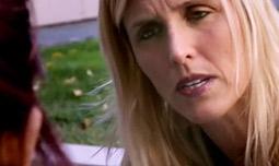 'Addicted' host Kristina Wandzilak