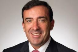 Alan Batey