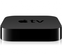 The deal might help Apple TV compete with other platforms that already offer Hulu Plus .