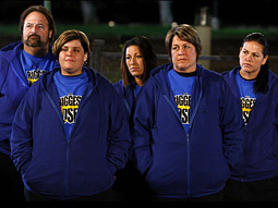 NBC's 'The Biggest Loser' has gained a spot as one of reality TV's mainstays.