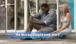 'The Blind Side' was an emotional, family-friendly, true life story with something for everyone, rated PG-13.