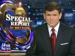 'Special Report with Bret Baier'