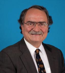 U.S. Hispanic Market Pioneer Ernest Bromley Is Closing Shop