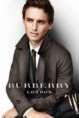 Burberry Selects Carat as New Global Media Agency