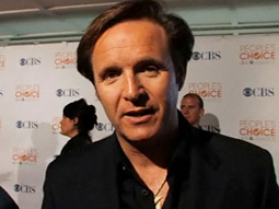 Mark Burnett will helm this year's 'People's Choice Awards' broadcast.