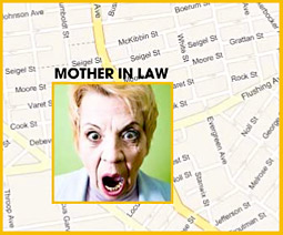 Century 21's online 'Mother-in-Law' campaign logged more than 32 million impressions in two and a half months.