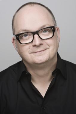Lars Bastholm