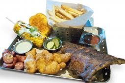 CSPI's Xtreme Eating Award list