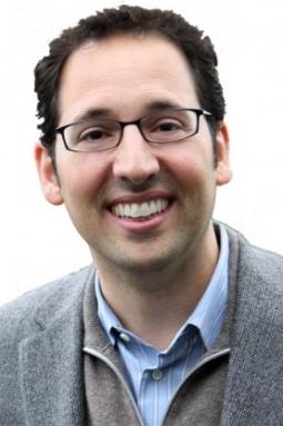 Chris Capossela