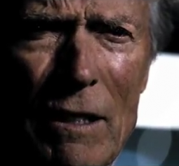 Last year's Chrysler spot with Clint Eastwood was a rare surprise.
